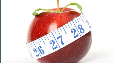 טבעונות ודיאטה – ואיך זה שטל גלבוע שמנמנה?