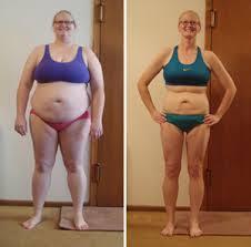 פורסקולין לפני ואחרי