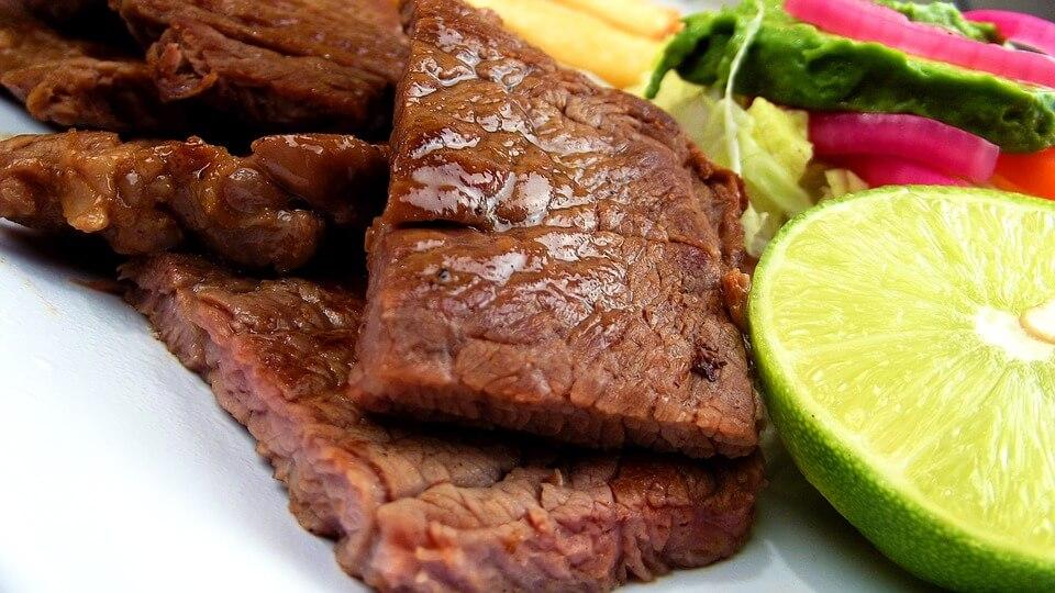 להוריד 1 קילו ליום - הדיאטה האמריקאית