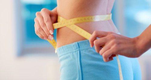 למה רוב הדיאטות נכשלות