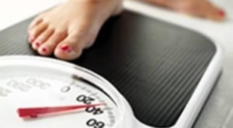 להגיע למשקל הנכון לגוף בלי מאמץ
