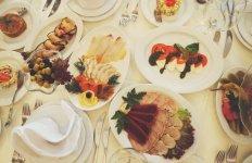 מה לאכול כשעושים דיאטה