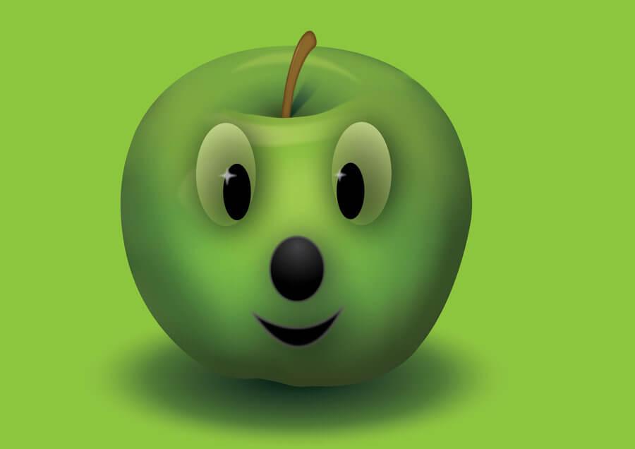 דיאטת תפוחים – ירידה של 4 קילו ב- 5 ימים