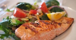 דיאטת חלבונים מהירה