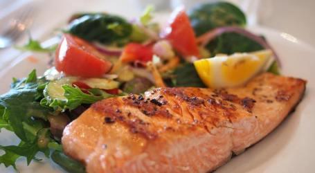 דיאטת חלבונים מהירה – דיאטה ללא פחמימות