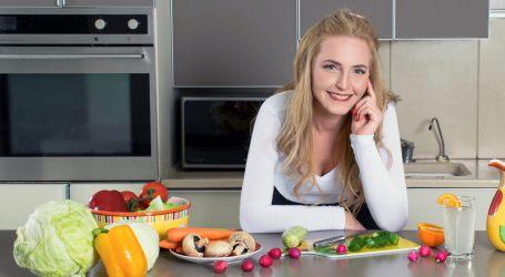 דיאטת לורן – השאלות שחייבים לענות עליהן
