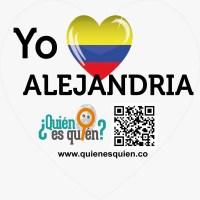 Amo Alejandría