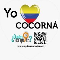 Amo Cocorná