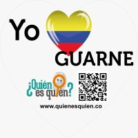 Amo Guarne