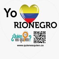 Amo Rionegro