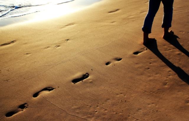 12 pasos y 12 tradiciones de Alcohólicos Anónimos