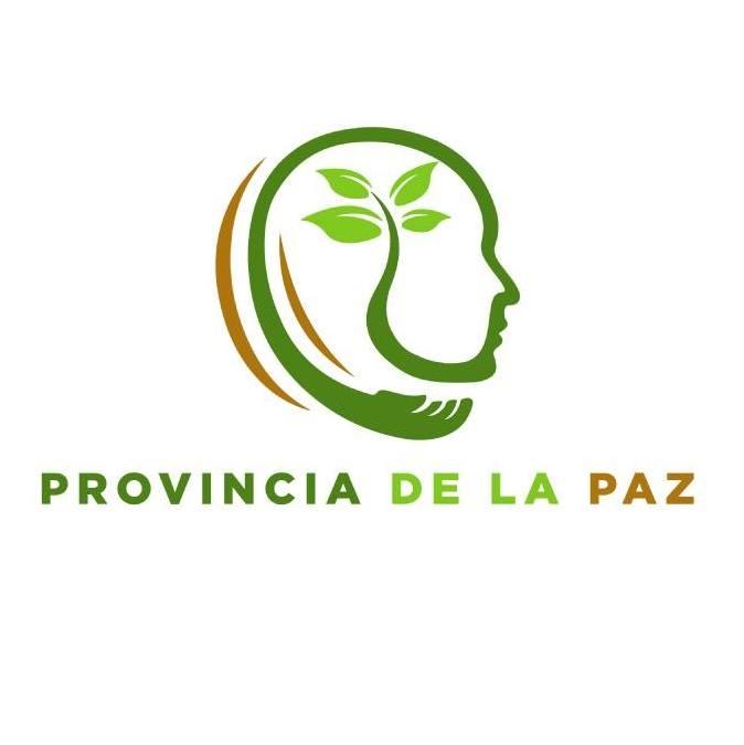 Provincia de la Paz, generalidades