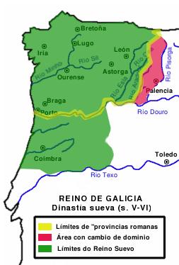 Fuente: Commons Wikipedia.
