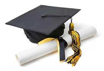 Traductores con titulación universitaria