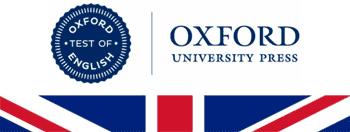 OTE Oxford University Press