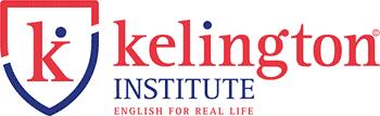 Kellington Institute
