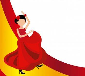 El flamenco en España
