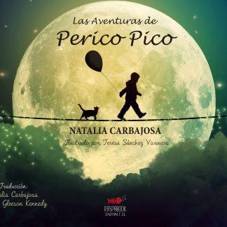 Las Aventuras de Perico Pico