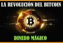 Bitcoin Documental