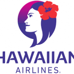 Logo del grupo Hawaii Airlines Reservations Policy
