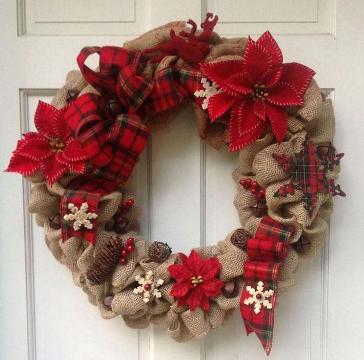 Christmas-Wreaths-Ideas-7m