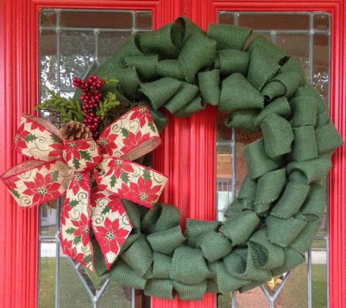 Christmas-Wreaths-Ideas10x