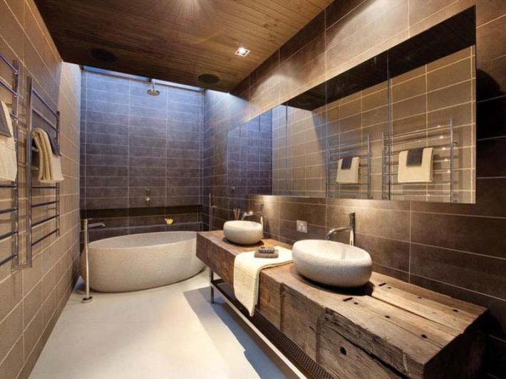 Modern-Bathroom-Design-Ideas-10