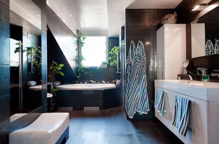 Modern-Bathroom-Design-Ideas-5