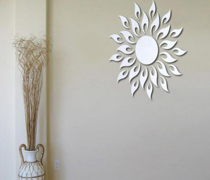 Easy-Home-Decorating-Ideas-8m