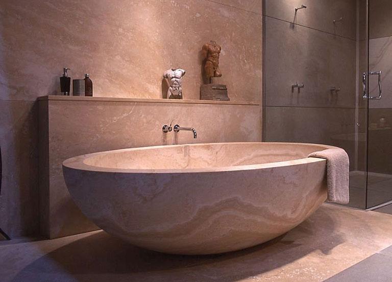 Bathtub Designs Ideas Bathtub Designs Ideas ...
