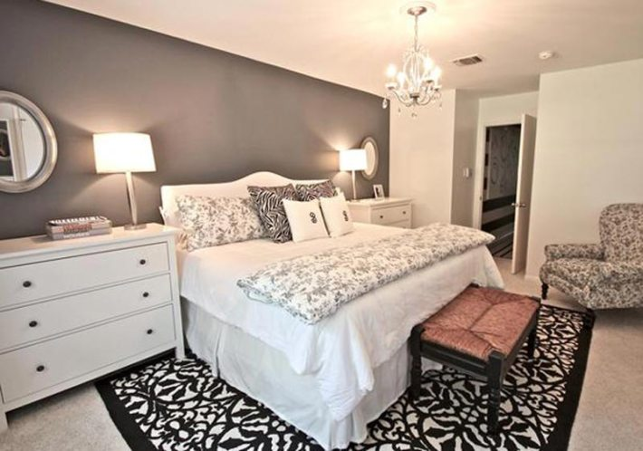 Bedroom-Decorating-Ideas-5