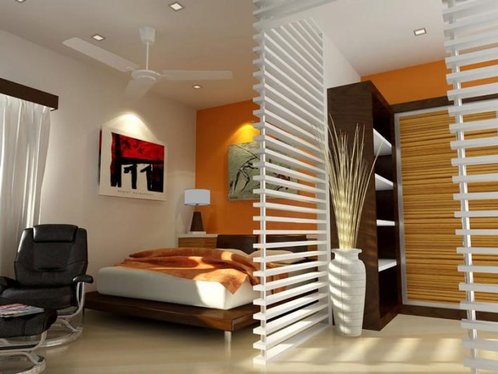 Bedroom-Decorating-Ideas-6