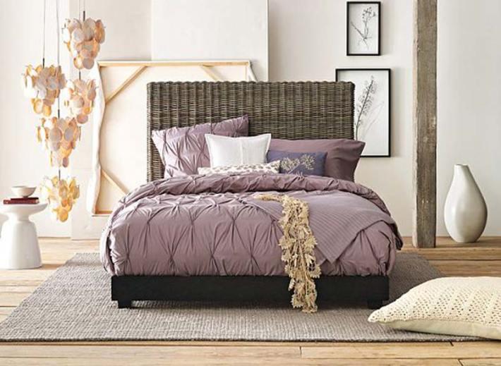 Bedroom-Photos-and-Design-Ideas-8