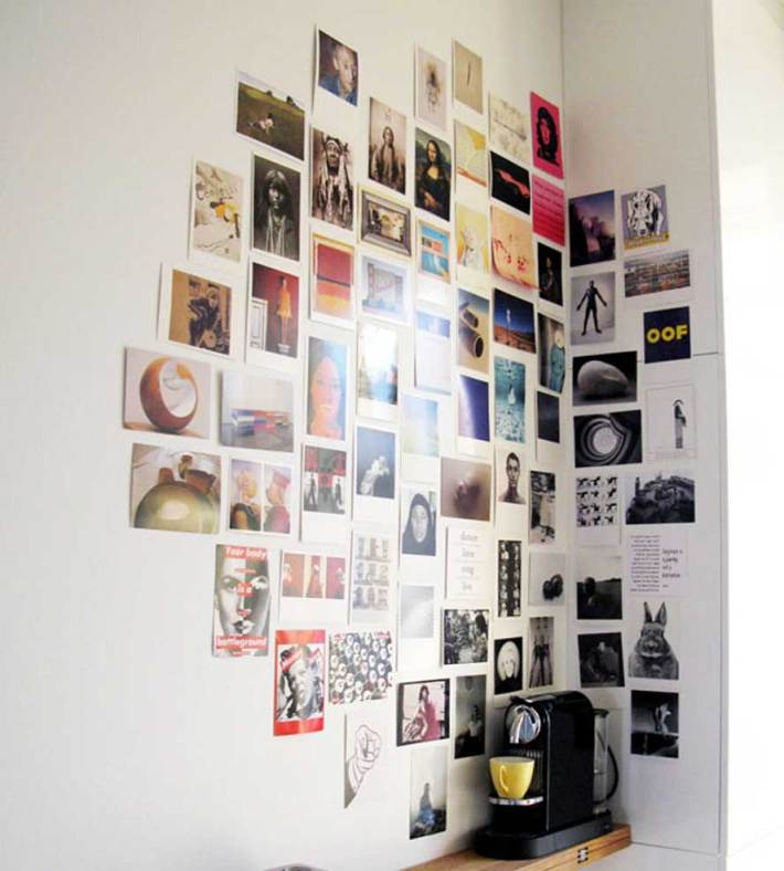 DIY-wall-Art-Ideas-1