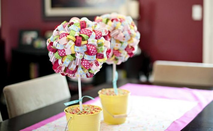 Easter-craft-and-decorating-ideas-7