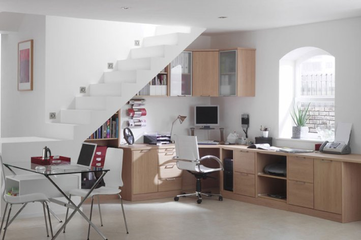 Home-Office-Ideas-&-Design-k3