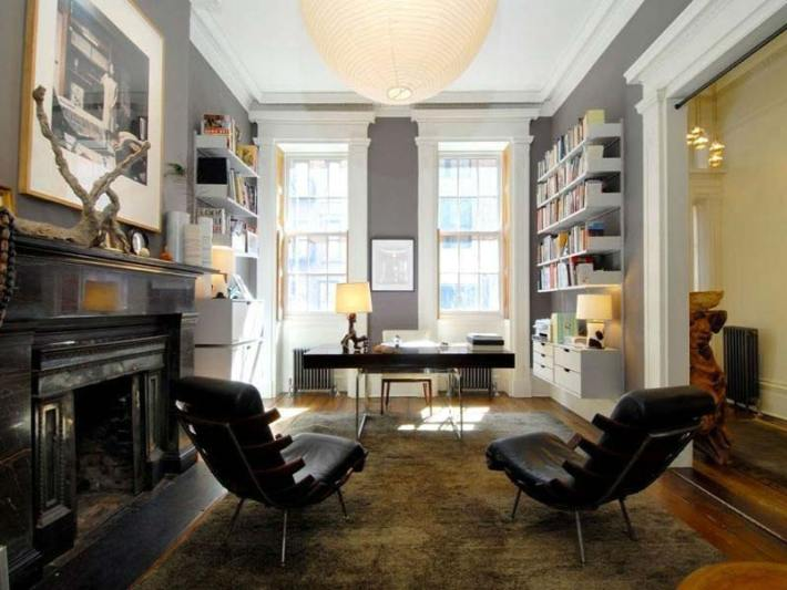 Home-Office-Ideas-l4