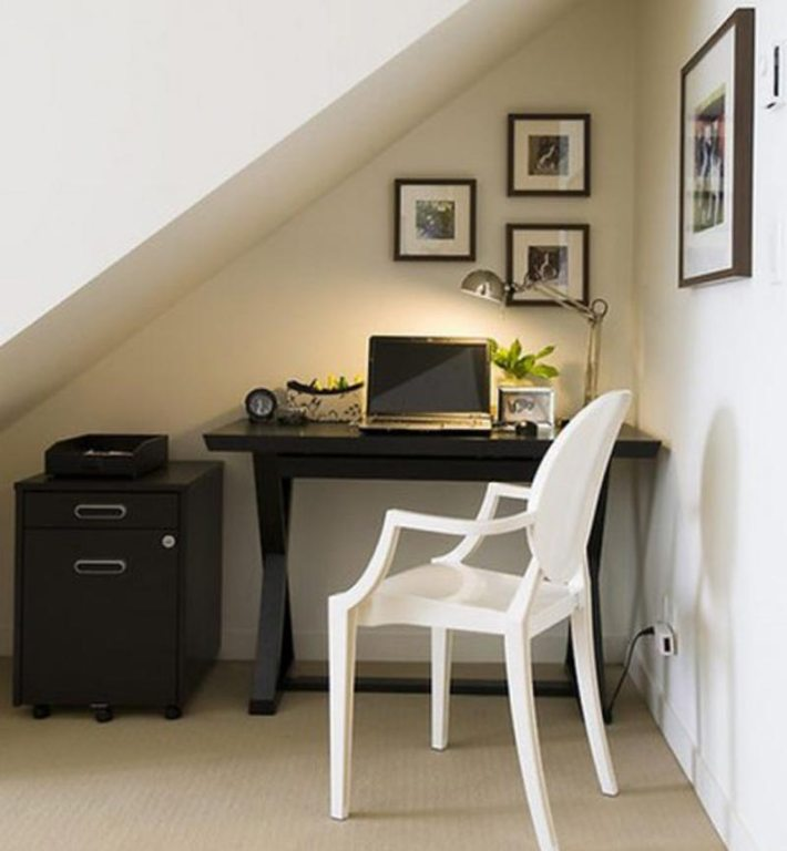 Home-Office-Ideas-l5