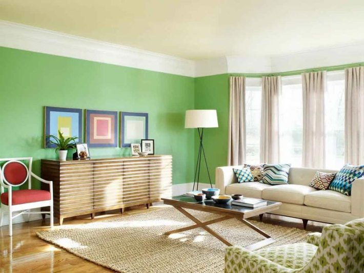 Interior-Home-Paint-Ideas-1