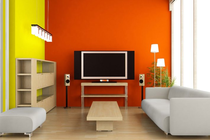 Interior-Home-Paint-Ideas-2