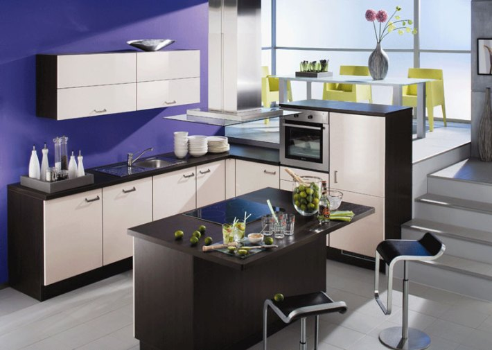 Kitchen-Decorating-Color-Ideas-and-Pictures-4