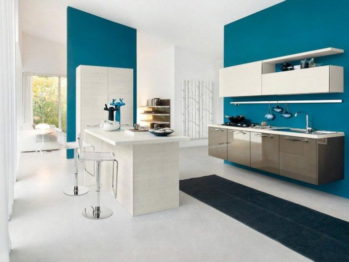 Kitchen-Decorating-Color-Ideas-and-Pictures-6