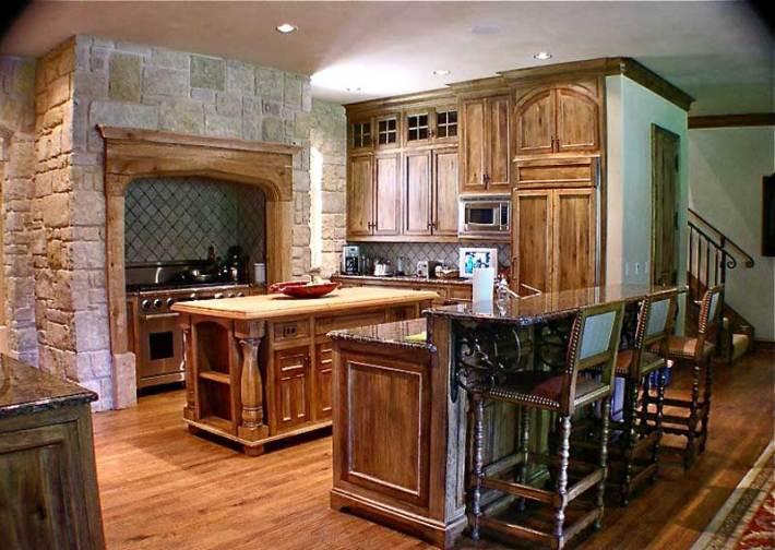 Kitchen-Design-Ideas12