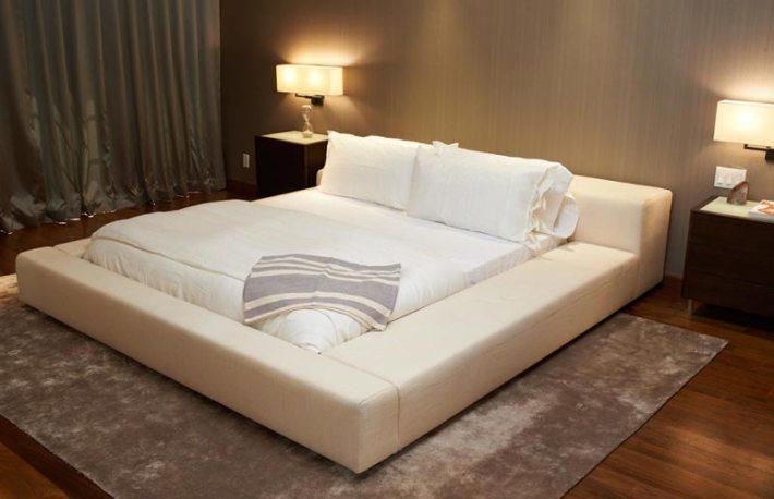 Bedroom Design Tips & Tricks 2