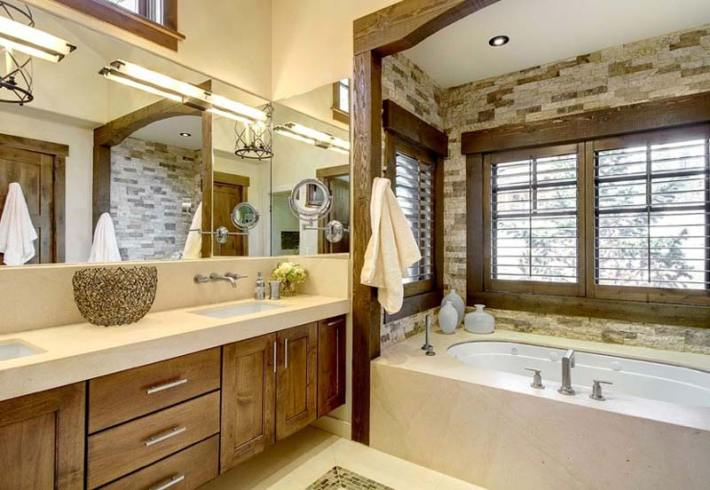 Modern-Bathroom-Ideas-1