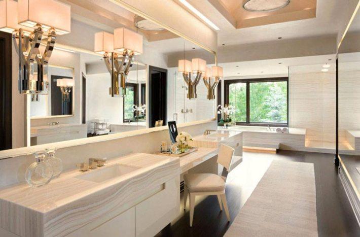 Modern-Bathroom-Ideas-10