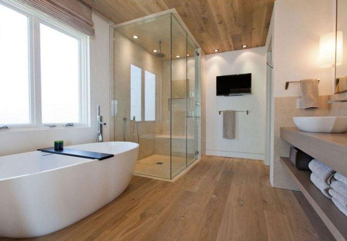 Modern-Bathroom-Ideas-7