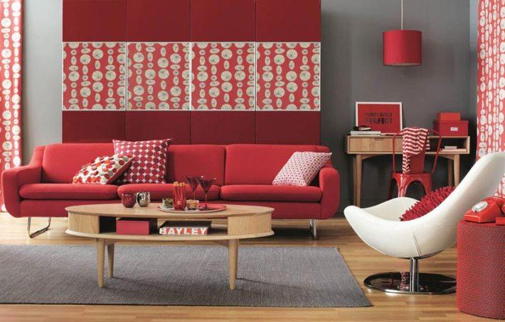 Modern-Living-Room-Ideas-1