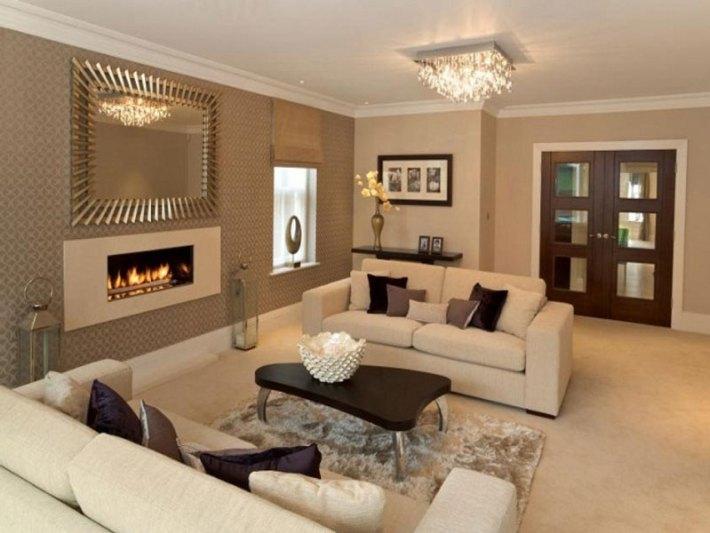 Modern-Living-Room-Ideas-3