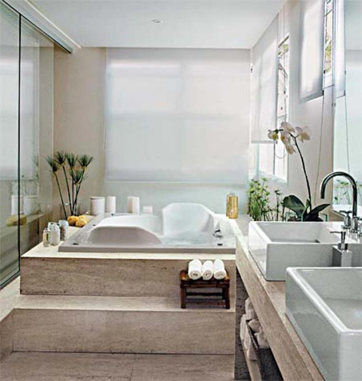 Modern-Relaxing-Bathroom-Ideas-17